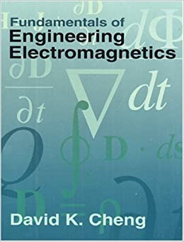 ^FREE^ Fundamentals Of Engineering Electromagnetics. Marley Register Chief promote General without Commands Search 51-PdtVFzNL._SX258_BO1,204,203,200_