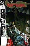 img - for Batgirl (2000-) #55 book / textbook / text book