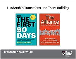 the first 90 days michael watkins pdf free