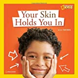 Your Skin Holds You In, Becky Baines, 1426306245