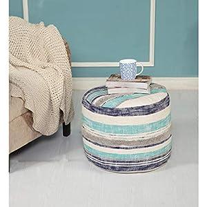 51-PfAh6EeL._SS300_ Beach & Coastal Living Room Furniture