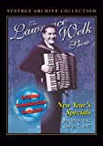 Lawrence Welk: New Years Specials