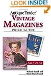 Antique Trader Vintage Magazines Pric...