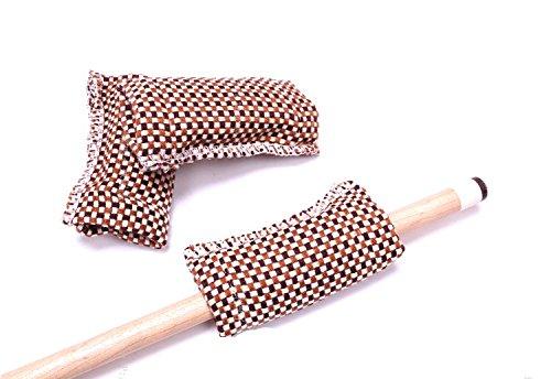 Generic-1pcs-Billiardpoolsnooker-Towel-Cloth-Cue-Shaft-Slicker-Burnisher-Cue-Shaft-Cleaner-Polisher