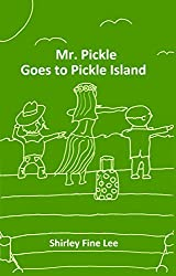 Mr. Pickle Goes to Pickle Island