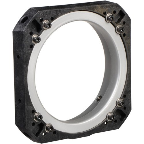 (Chimera Rotating Speed Ring for Dyna-Lite Units.)