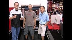 Amazon Com Dee Zee Dz86972 Heavyweight Bed Mat Automotive