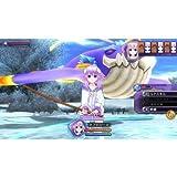 Hyperdimension Neptunia RE;Birth 1 / Chou Tsugitsugimono Game Neptune Re:Birth1 Playstation PSV Vita (Japanese Version)