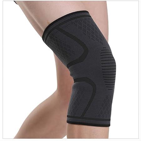 genouillère de protection professionnelle sport genouillère Bandage respirant