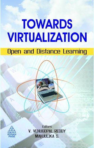 Towards Virtualization