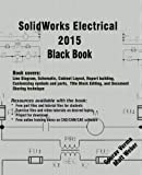 SolidWorks Electrical 2015 Black Book