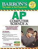 Cheap Textbook Image ISBN: 9781438005942