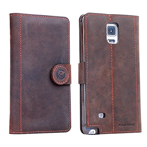 note4-case-grand-albert-note4-wallet-case-n910-case-retro-brown-premium-retro-recovery-genuine-leath