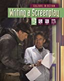 Writing a Screenplay, Liz Miles and Heinemann Library Staff, 1410934241