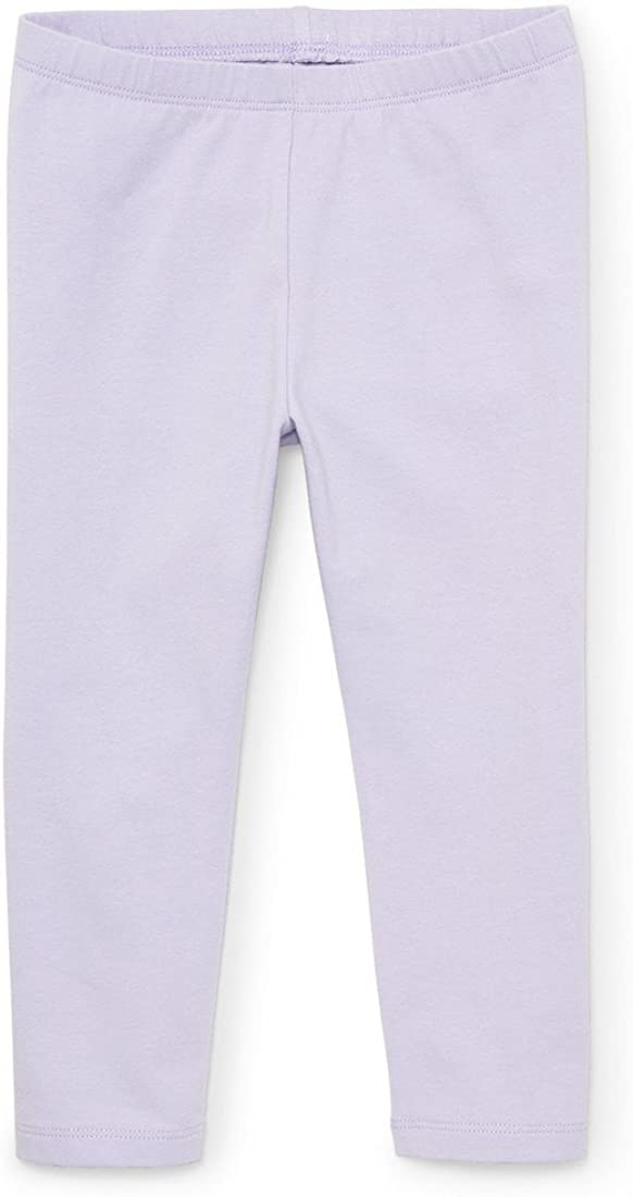 The Childrens Place Girls Leggings