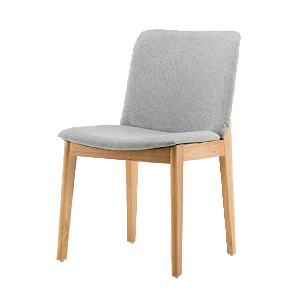 Astounding Qqxx Dining Chairs Cjc Kitchen Furniture Decor Solid Wood Andrewgaddart Wooden Chair Designs For Living Room Andrewgaddartcom