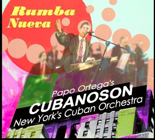 Rumba Nueva ()