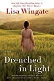 Kindle Store : Drenched in Light (Tending Roses Book 4)