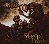Steep Trails by ANKLA (2006-07-25)
