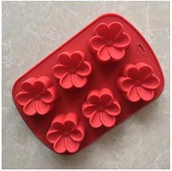 Asien Kuchen Form Von Gardenia Blume Bakeware Formen Fa R Tiere