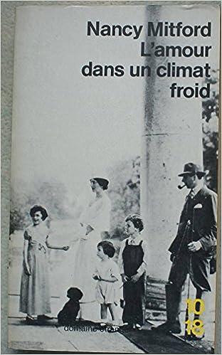 Les éditions des romans de Nancy Mitford 51-PpRxtp-L._SX310_BO1,204,203,200_