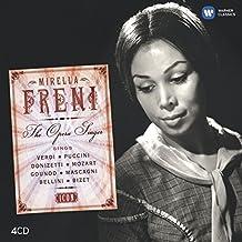 Icon:Mirella Freni