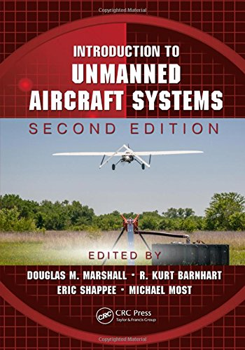 Intro. To Unmanned Aircraft Syst. (Cl)