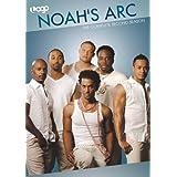 Noah's Arc: Season 2 by MTV by Patrik-Ian Polk