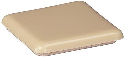 Shepherd Hardware 1-1/2-Inch Adhesive