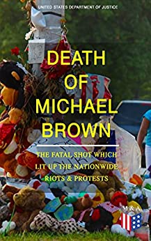 Missouri prosecutor embroiled in Ferguson shooting of Michael Brown loses primary