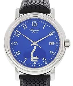 Chopard Godolphin swiss-quartz womens Watch 16/8903 (Certified Pre-owned)