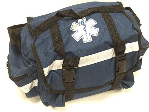 Dealmed Medic First Responder Trauma Bag