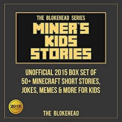 Miner's Kids Stories