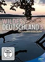 Wildes Deutschland - 3. Staffel