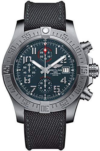 Breitling Avenger Bandit E1338310/M534-253S ()
