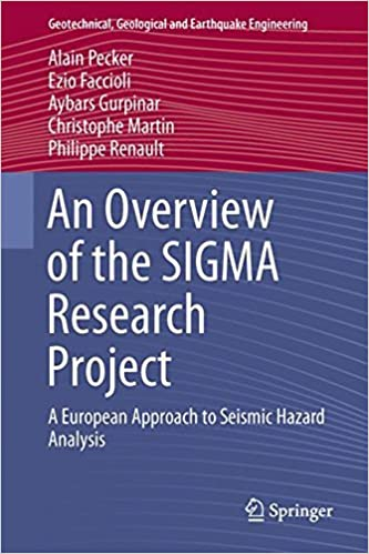 Amazon.com: An Overview of the SIGMA Research Project: A ...