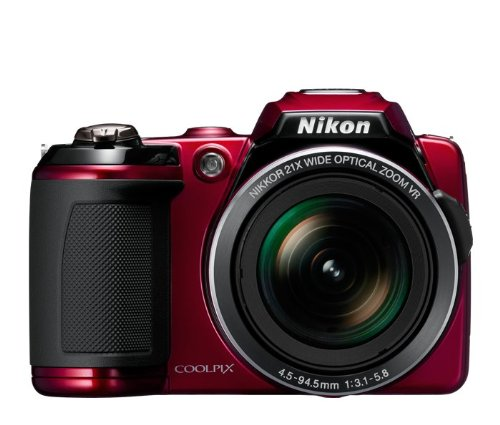 nikon-coolpix-l120-141-mp-digital-camera-with-21x-nikkor-wide-angle-optical-zoom-lens-and-3-inch-lcd