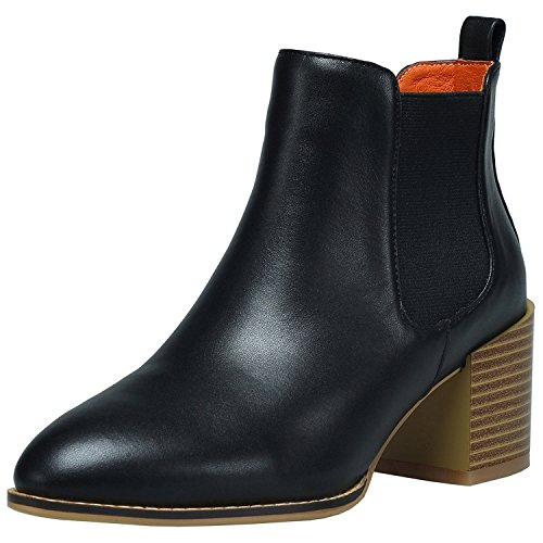 Most Comfortable Womens Motorcycle Boots - 7