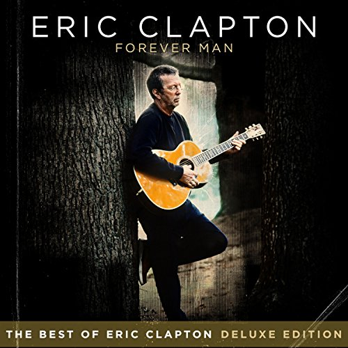 Eric Clapton - VA - Love Songs Collection - Zortam Music