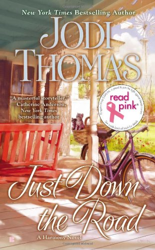 Download Just Down the Road ebook