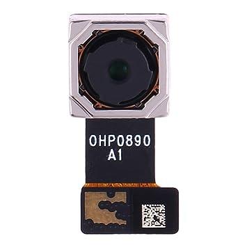 YANCAI Repuestos para Smartphone Cámara Trasera de for Xiaomi ...