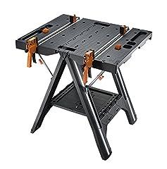 Pegasus Multi-Function Work Table