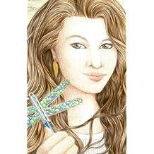 Skyler Tortuga 1: Secrets of the Dragonfly Dancer (Volume 1)