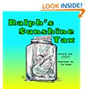 Ralph's Sunshine Tax