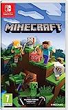 Toys : Minecraft (Nintendo Switch)