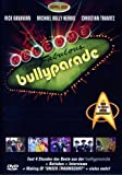 Best Of Bullyparade (2 DVDs)