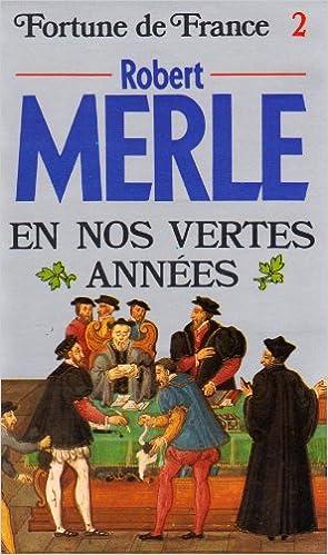 DRISS TÉLÉCHARGER CHRAIBI GRATUIT PDF LE SIMPLE PASSÉ