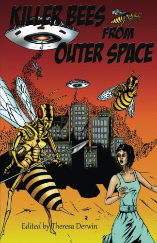 Killer Bees from Outer Space