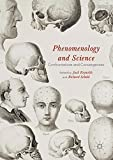 img - for Phenomenology and Science: Confrontations and Convergences book / textbook / text book