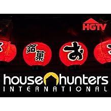 House Hunters International Season 31